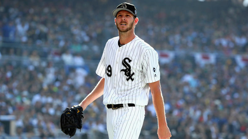 Ct-chris-sale-sent-home-by-white-sox-for-clubhouse-incident-20160723