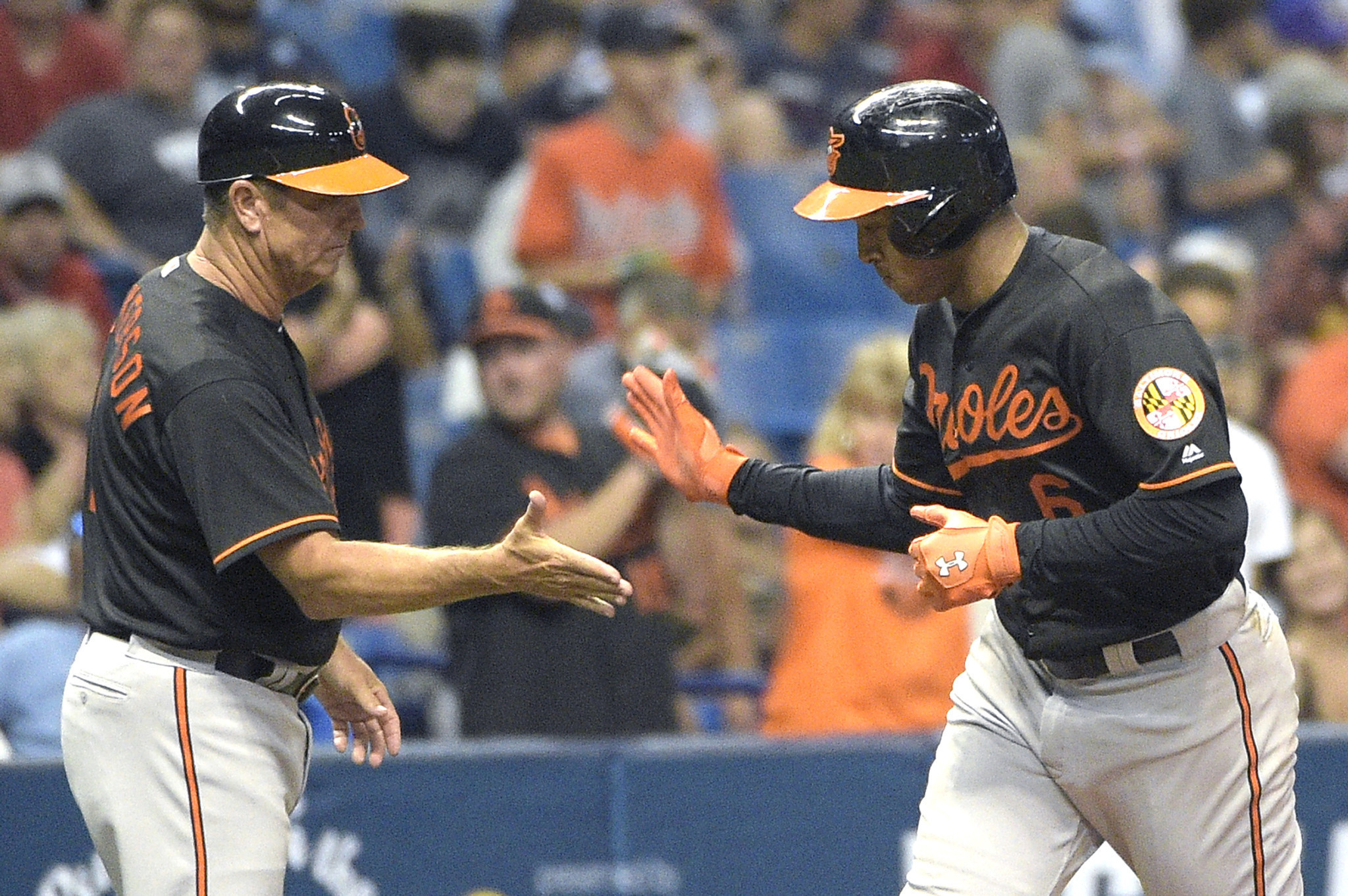 Bal-orioles-on-deck-what-to-watch-sunday-vs-indians-20160723
