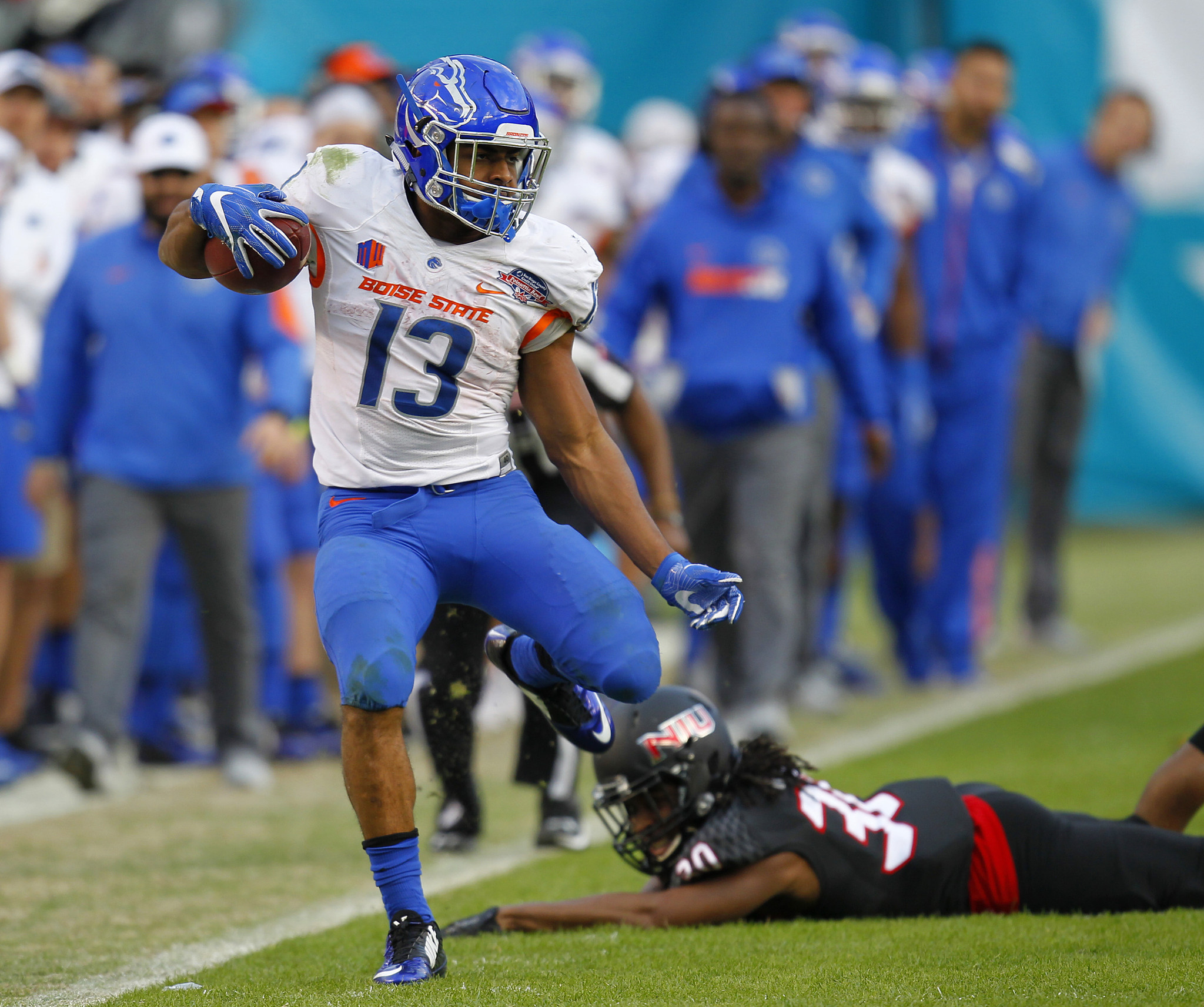 Os-college-football-countdown-no-33-boise-state-20160723