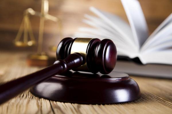 Palm Beach Fl Judges