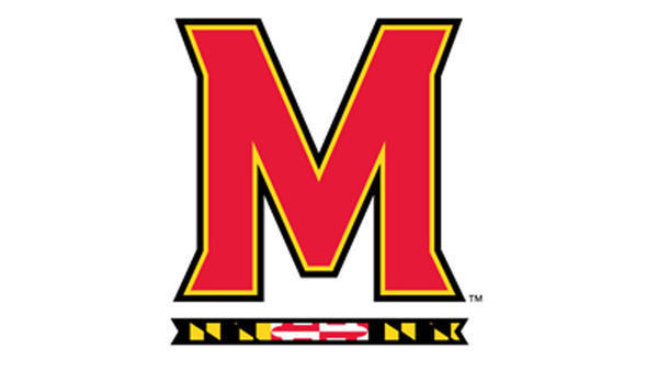 Ph-cc-sp-terps-roster-numbers-0725