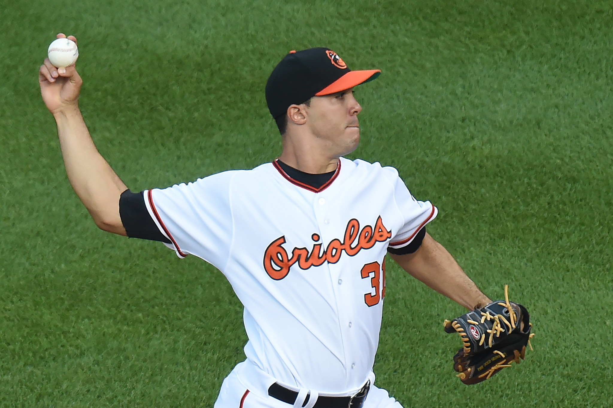 Bal-as-orioles-rotation-finds-groove-buck-showalter-alludes-to-shuffle-that-may-include-ubaldo-jimenez-20160725