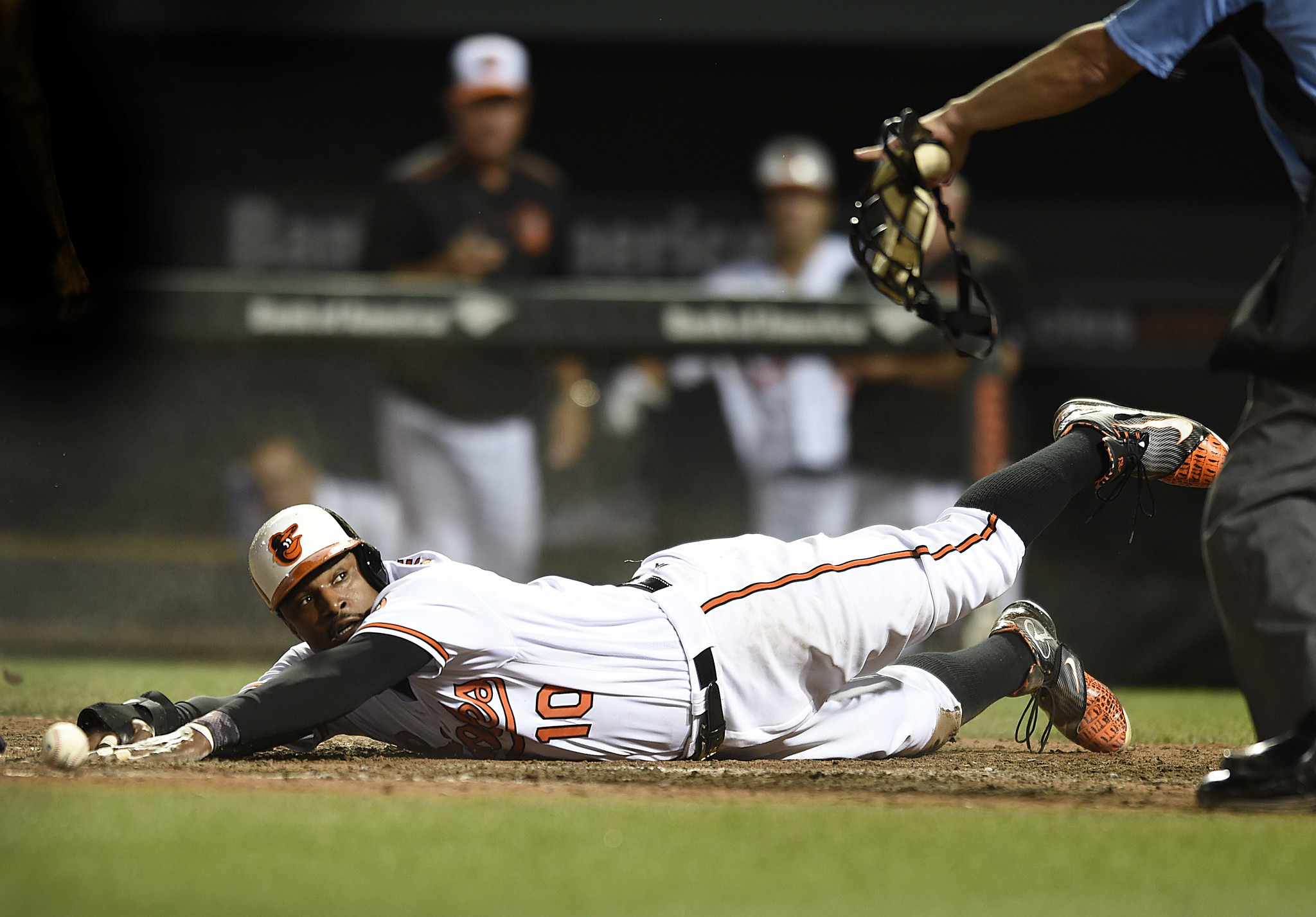 Bs-sp-orioles-game-recap-0726-20160725