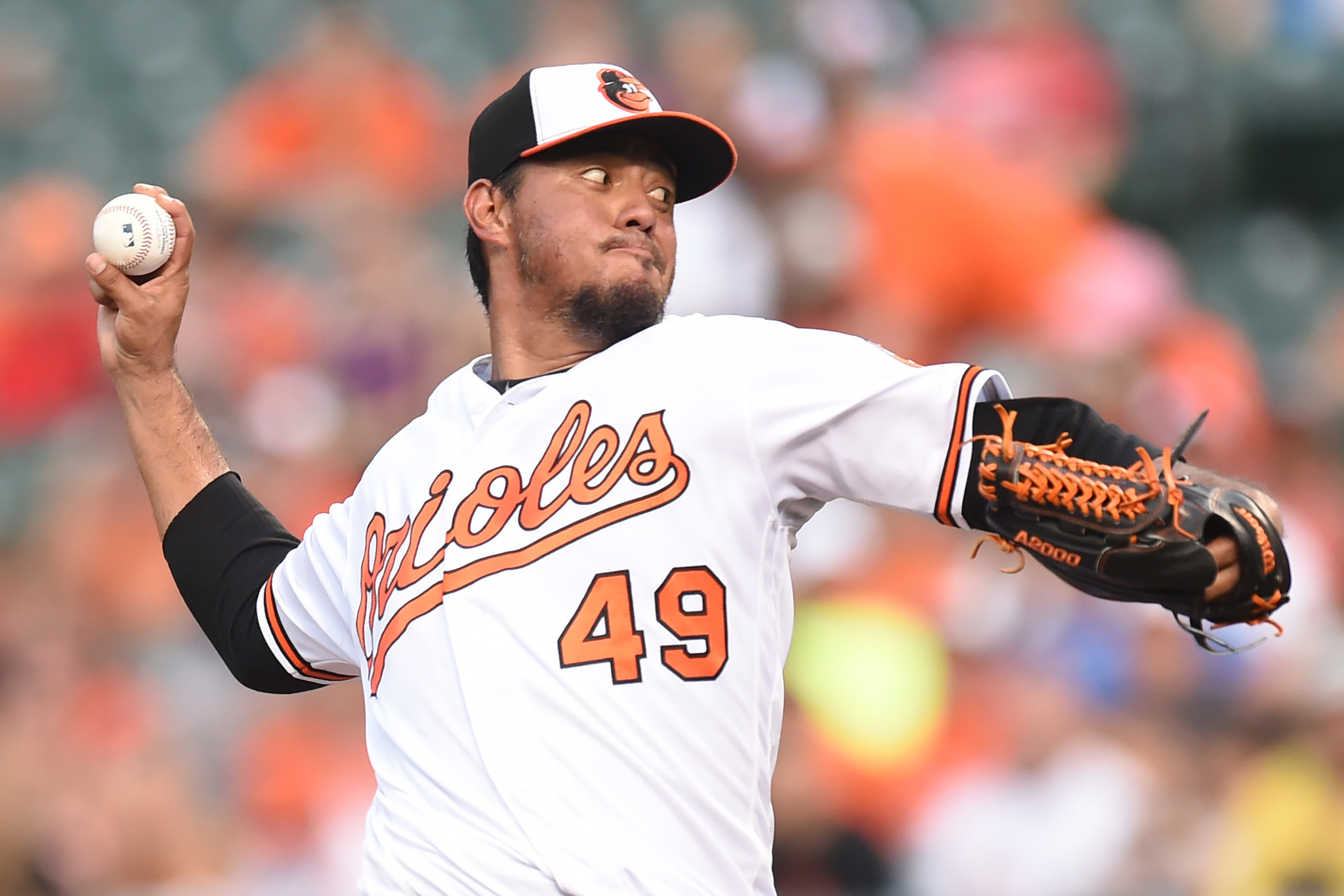 Bal-the-pitching-continues-yovani-gallardo-gives-the-orioles-one-of-his-best-outings-of-the-season-20160725