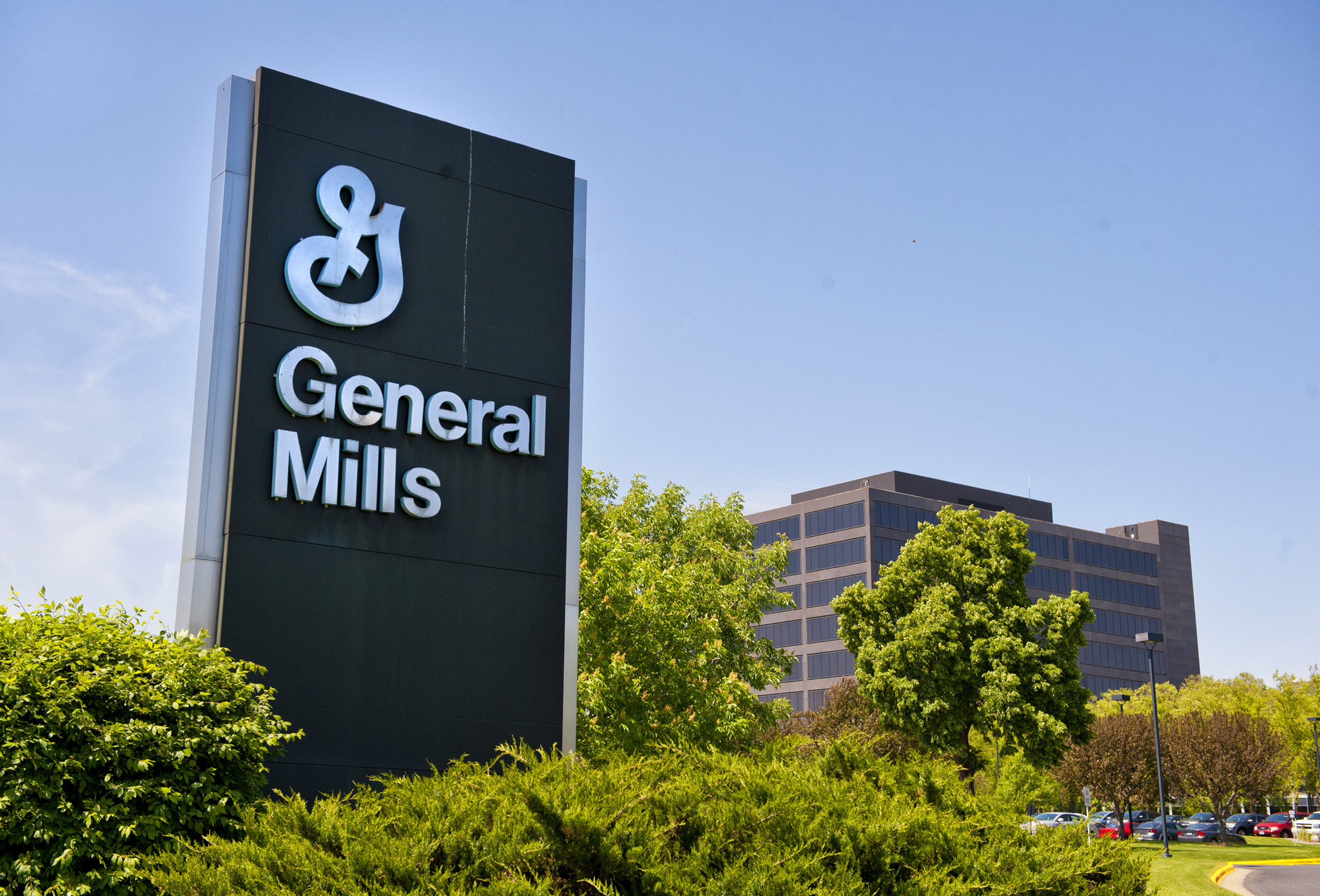 General mills expands flour recall after 4 more illnesses chicago tribune - General mills head office ...