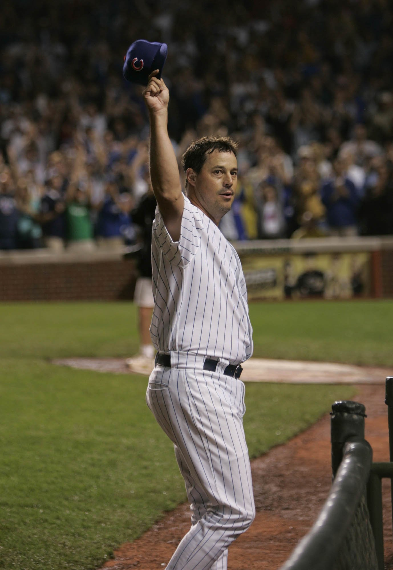 Ct-greg-maddux-strikeout-july-26-2005