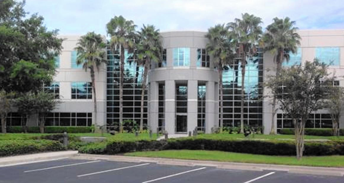 here u0026 39 s why adp chose central florida for major expansion