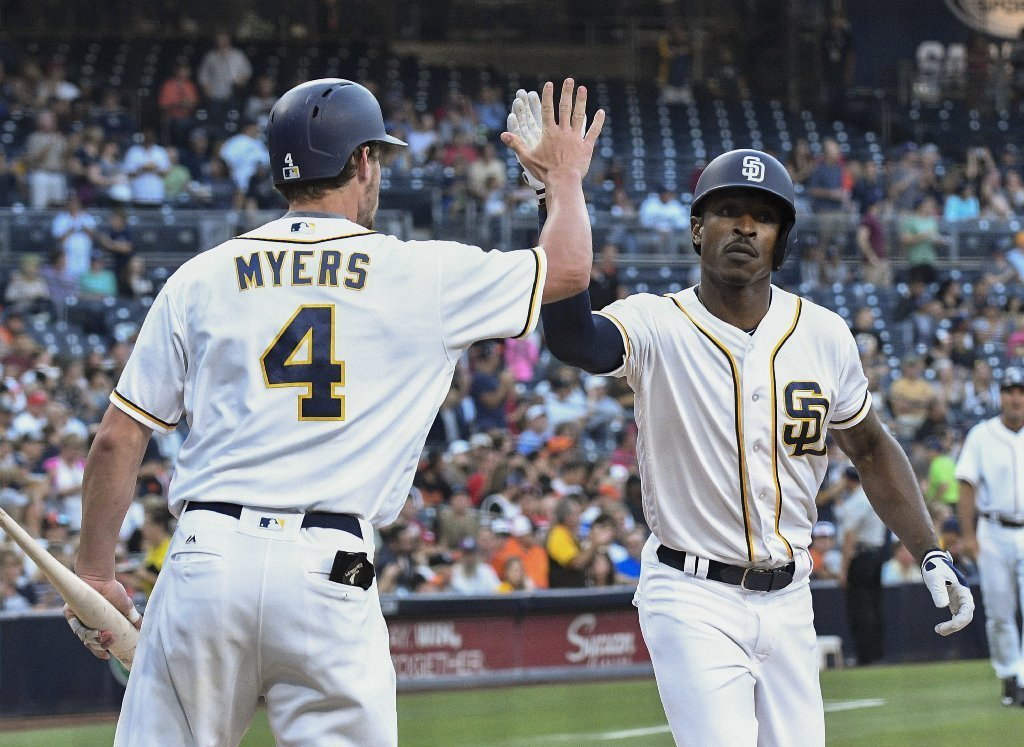 Bal-report-padres-to-trade-upton-to-blue-jays-20160726