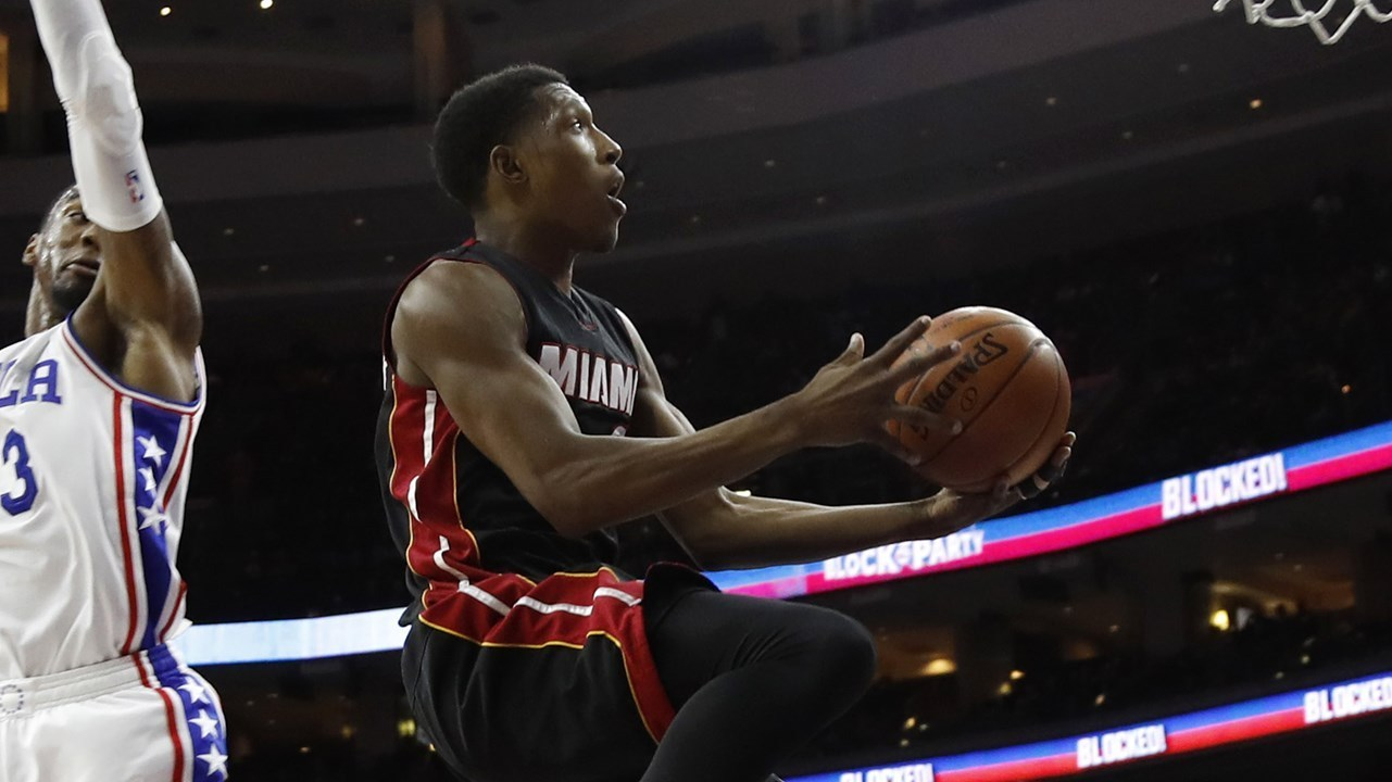 Sfl-miami-heat-josh-richardson-s072616
