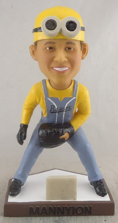 Bal-in-double-a-bowie-giveaway-manny-machado-bobblehead-is-more-man-than-minion-20160726