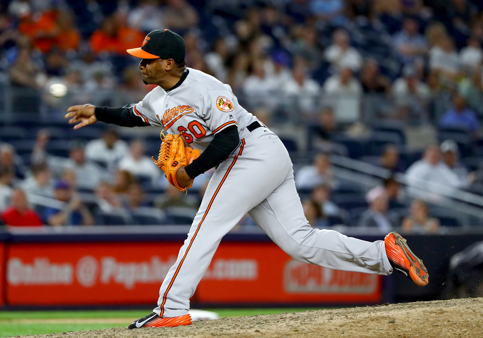 Bal-mychal-givens-uses-his-changeup-to-combat-struggles-against-lefties-20160726