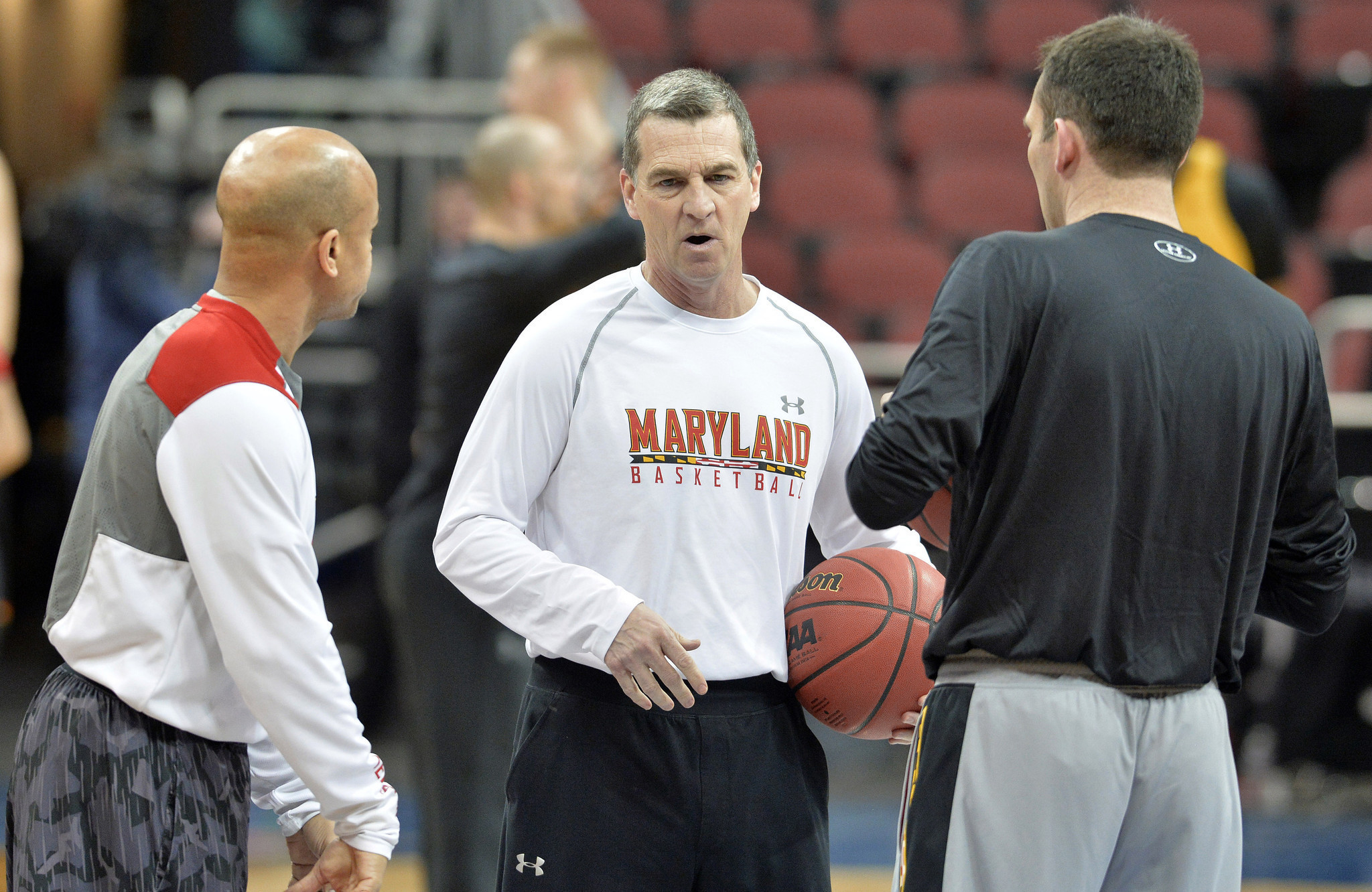 Bal-areas-for-maryland-men-s-basketball-coach-mark-turgeon-to-examine-after-summer-ball-20160727