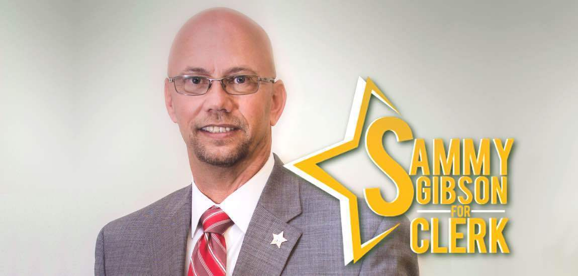 Seminole County Clerk of the Circuit Court
