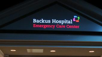 Medicare Releases New Ratings System for Hospitals