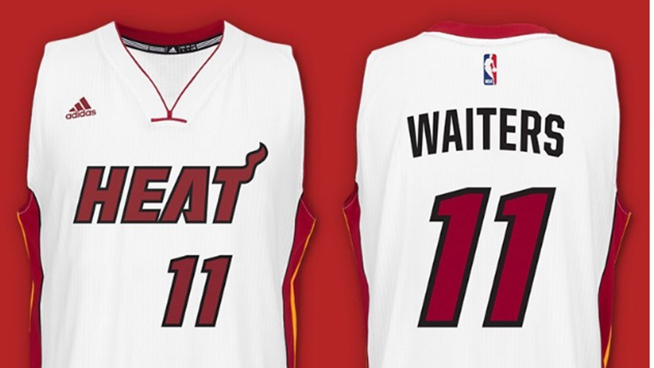 Sfl-miami-heat-player-numbers-s072716