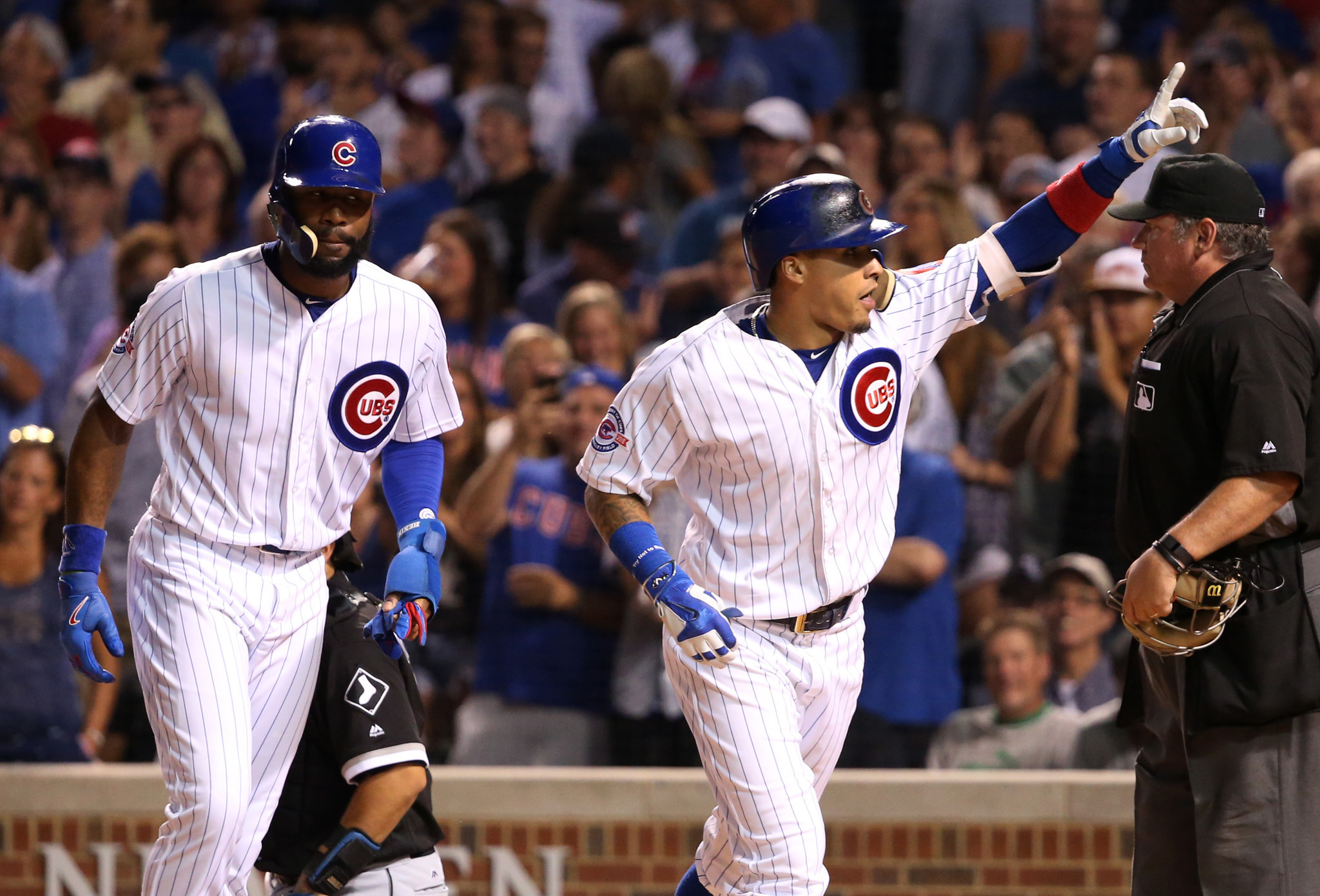 Ct-gameday-cubs-white-sox-spt-0728-20160727