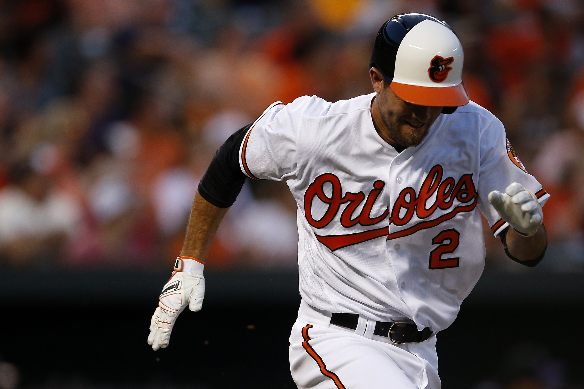 Bal-orioles-on-deck-what-to-watch-wednesday-vs-rockies-20160727