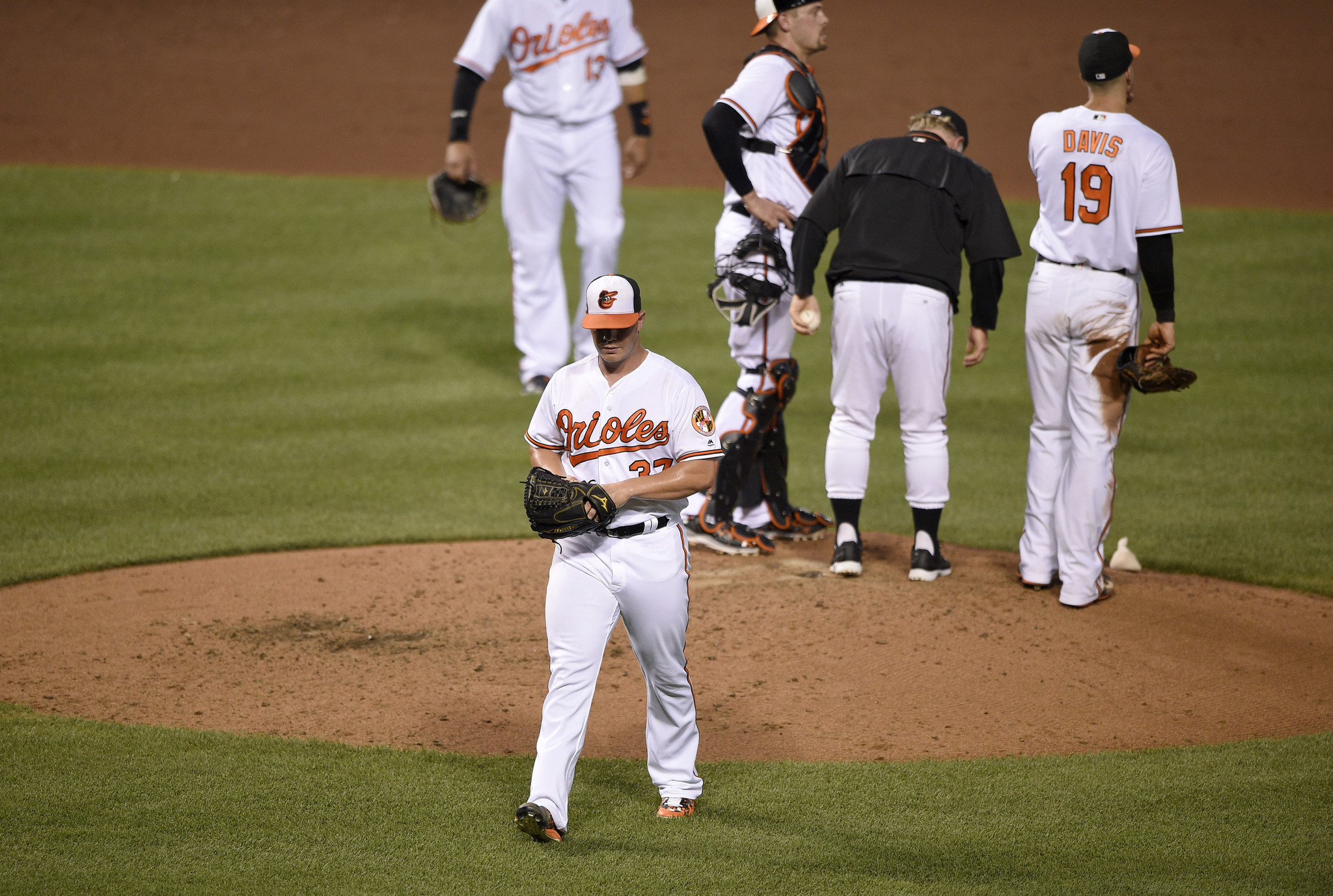 Bal-dylan-bundy-has-perfect-game-derailed-by-home-runs-in-third-start-for-orioles-20160727