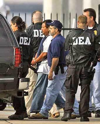 Resultado de imagen para LA DEA Y EL NEGOCIO DE LAS DROGAS