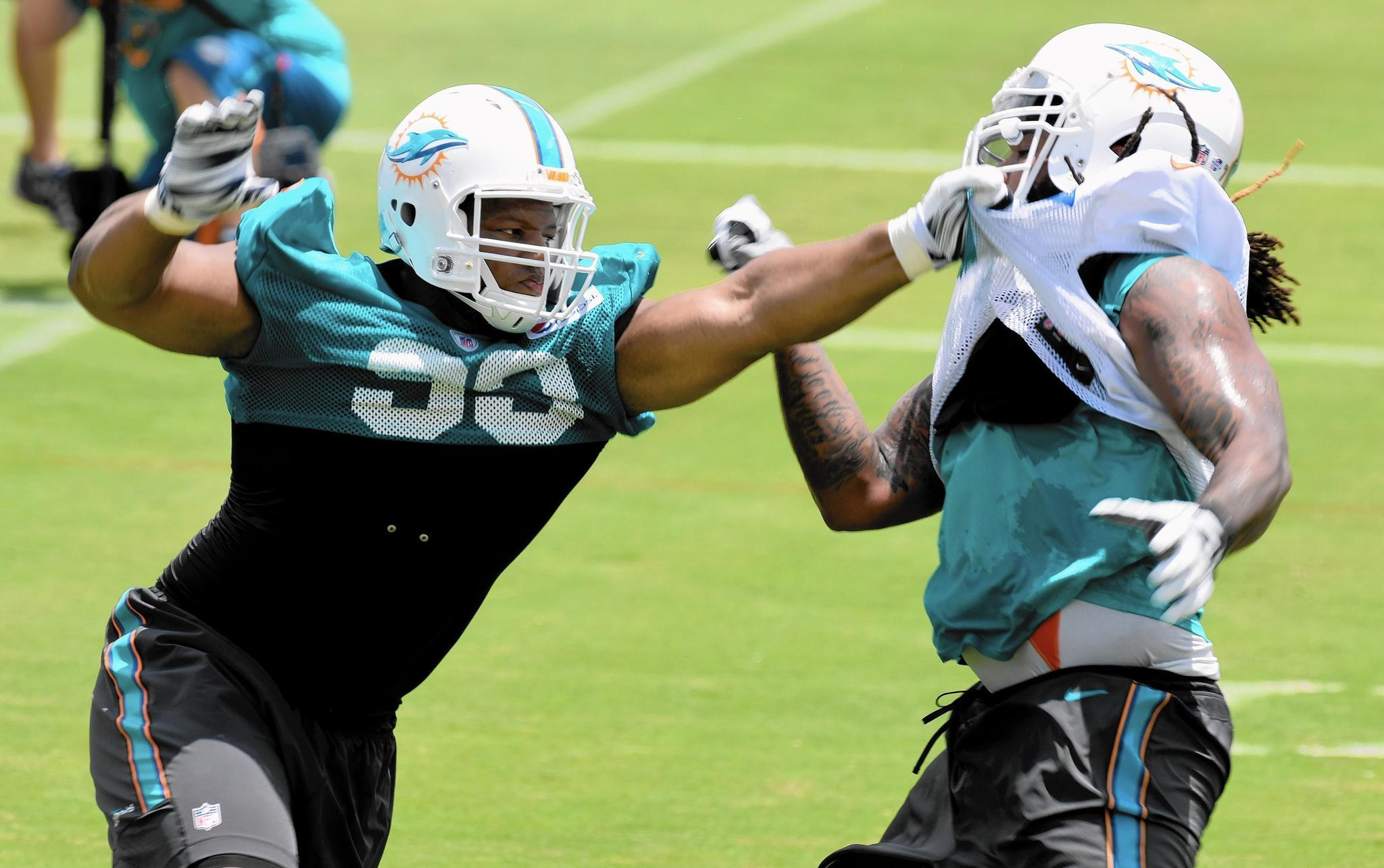 Fl-dolphins-countdown-0728-20160727