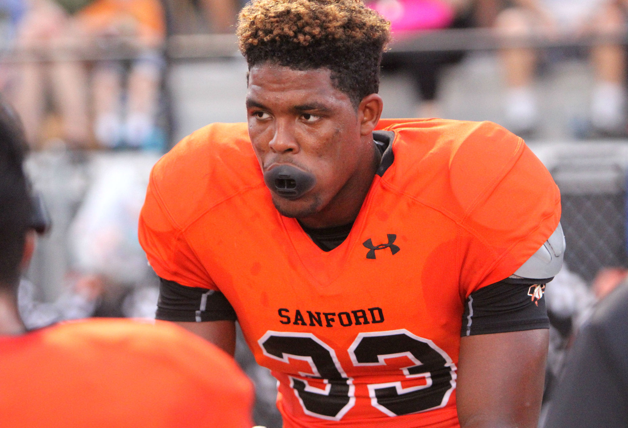 Os-fsu-offer-provides-dilemma-for-ucf-commit-demarco-artis-20160727