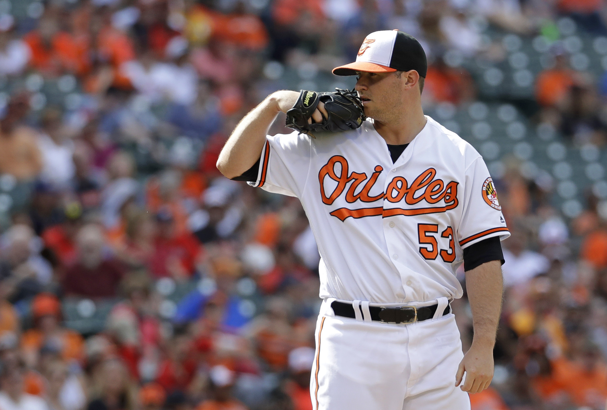 Bal-five-stats-that-stand-out-about-dominant-orioles-closer-zach-britton-20160728