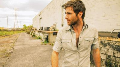 Canaan Smith brings country music, charity to hometown concert in Hampton