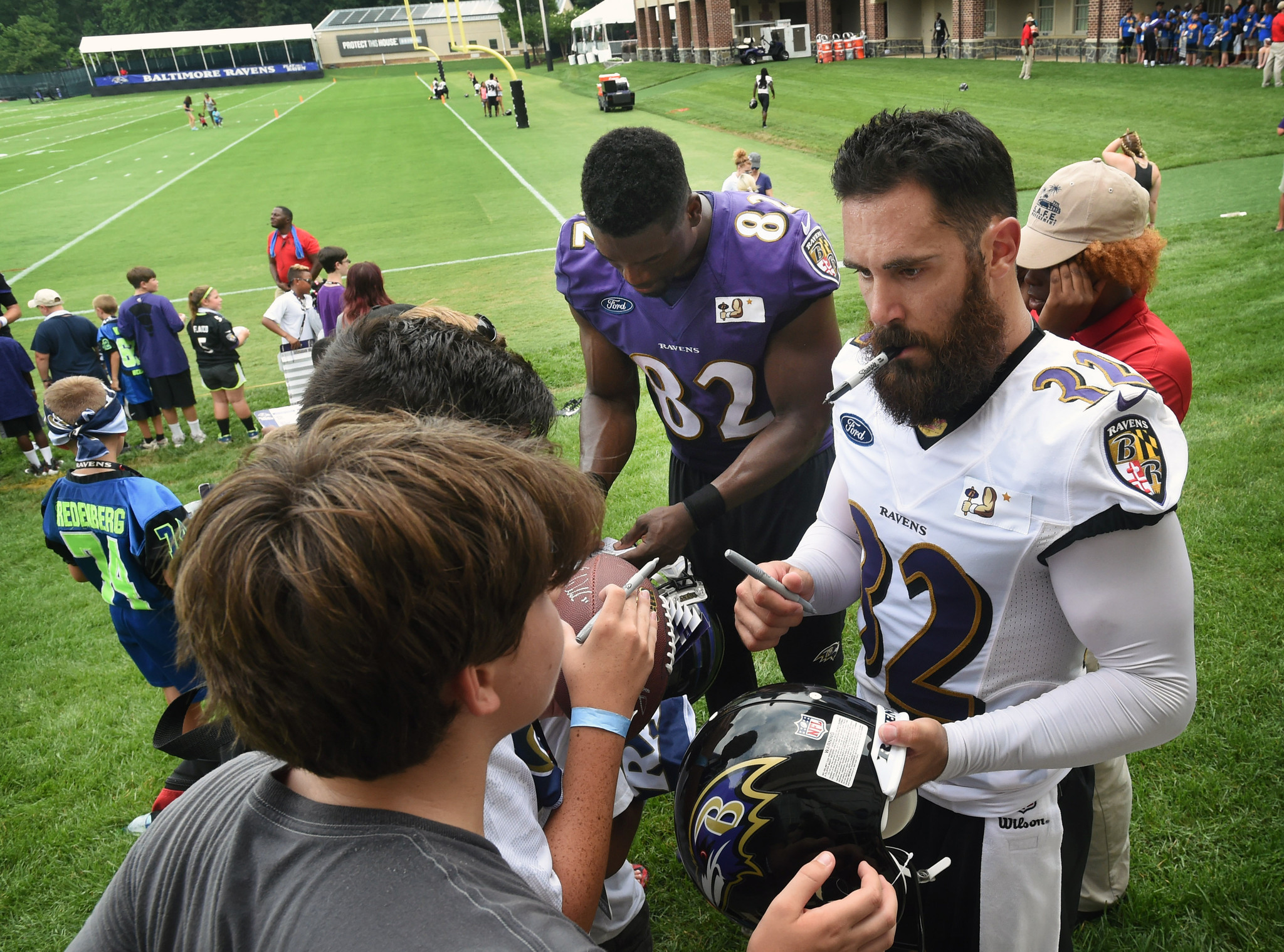 Bs-sp-ravens-training-camp-day-1-0729-20160728