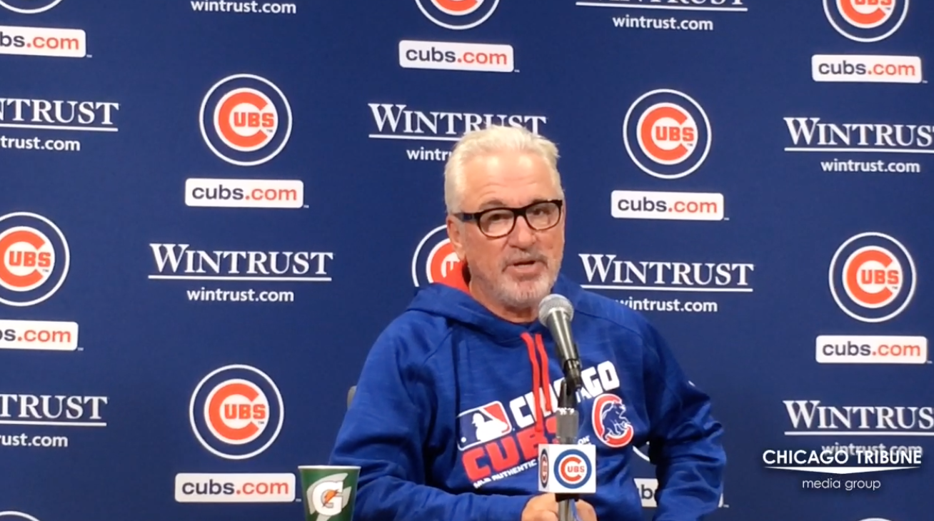 Ct-cubs-maddon-video-spt-20160728