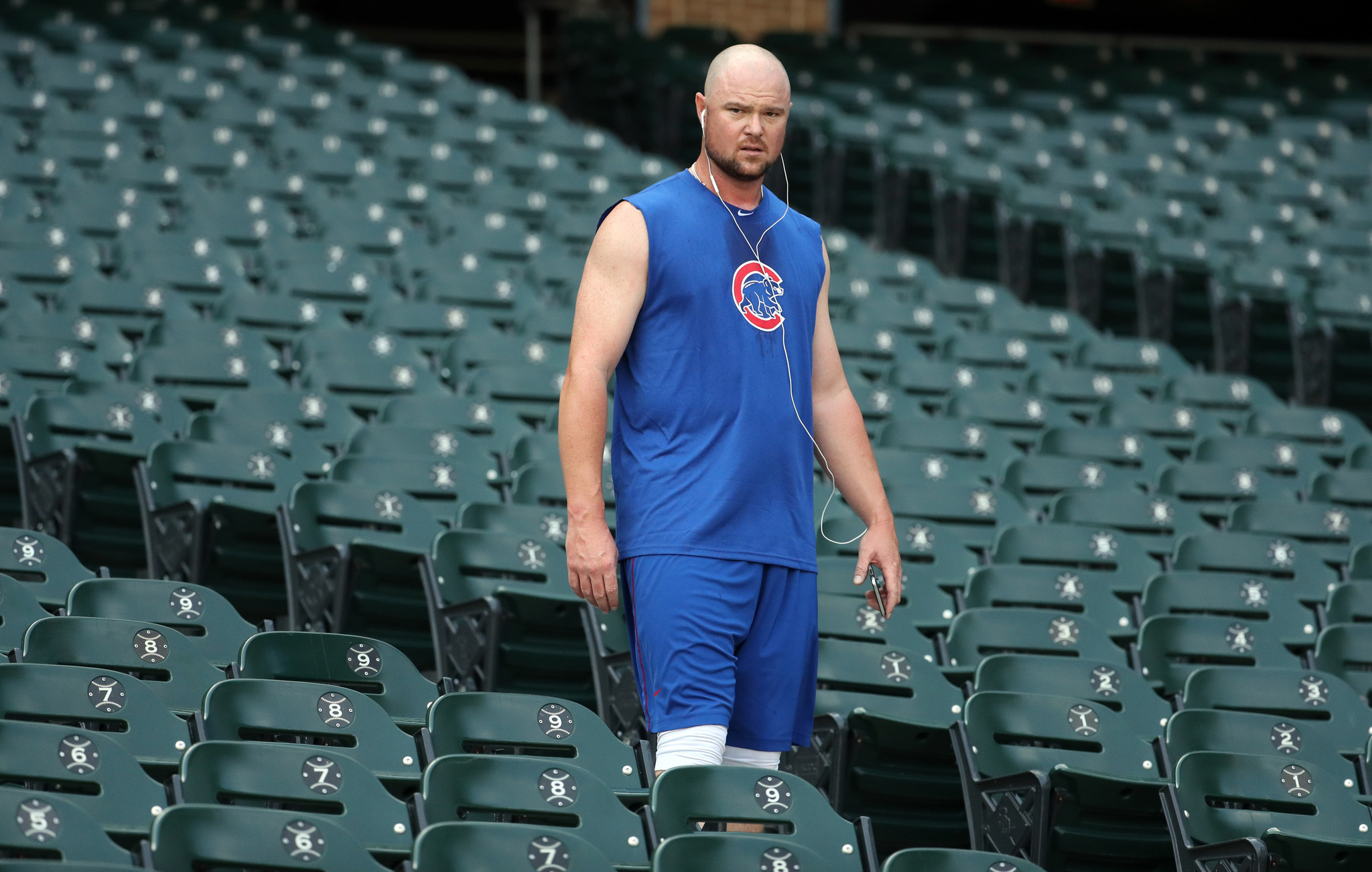 Ct-series-cubs-mariners-spt-0729-20160728