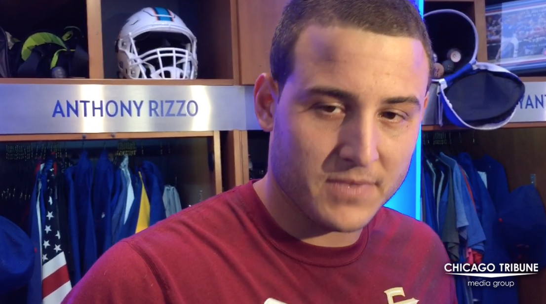 Ct-cubs-rizzo-video-spt-20160728
