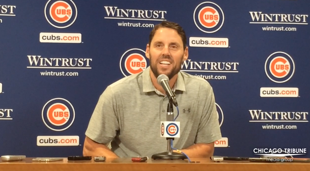 Ct-cubs-lackey-video-spt-20160728