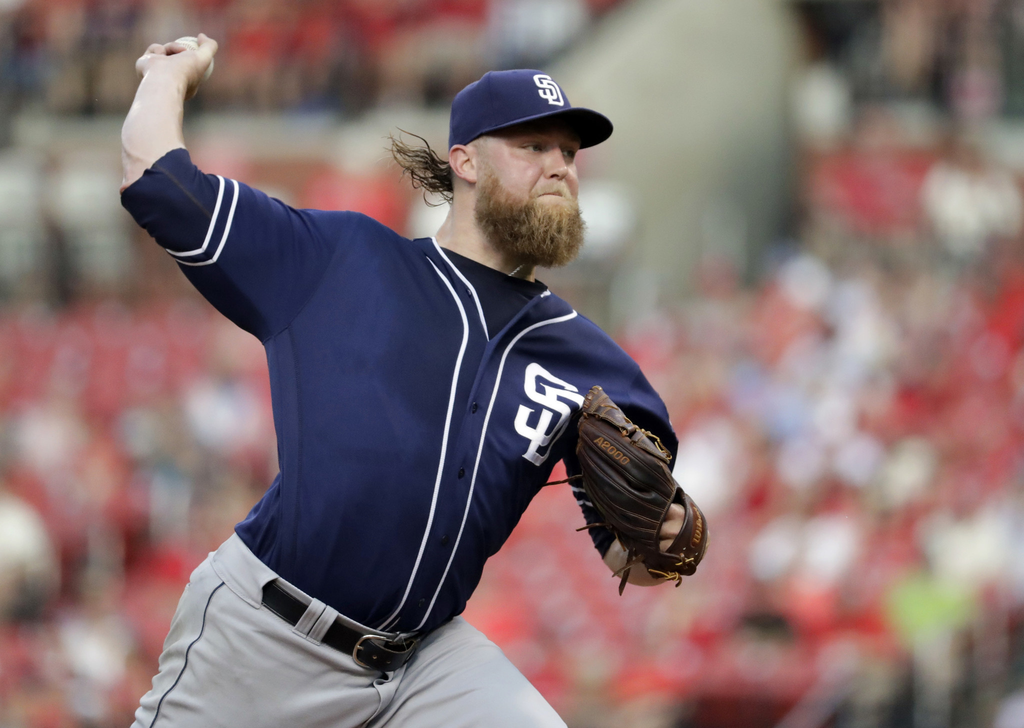 Bal-another-starting-pitcher-off-the-market-as-padres-cashner-goes-to-marlins-20160729