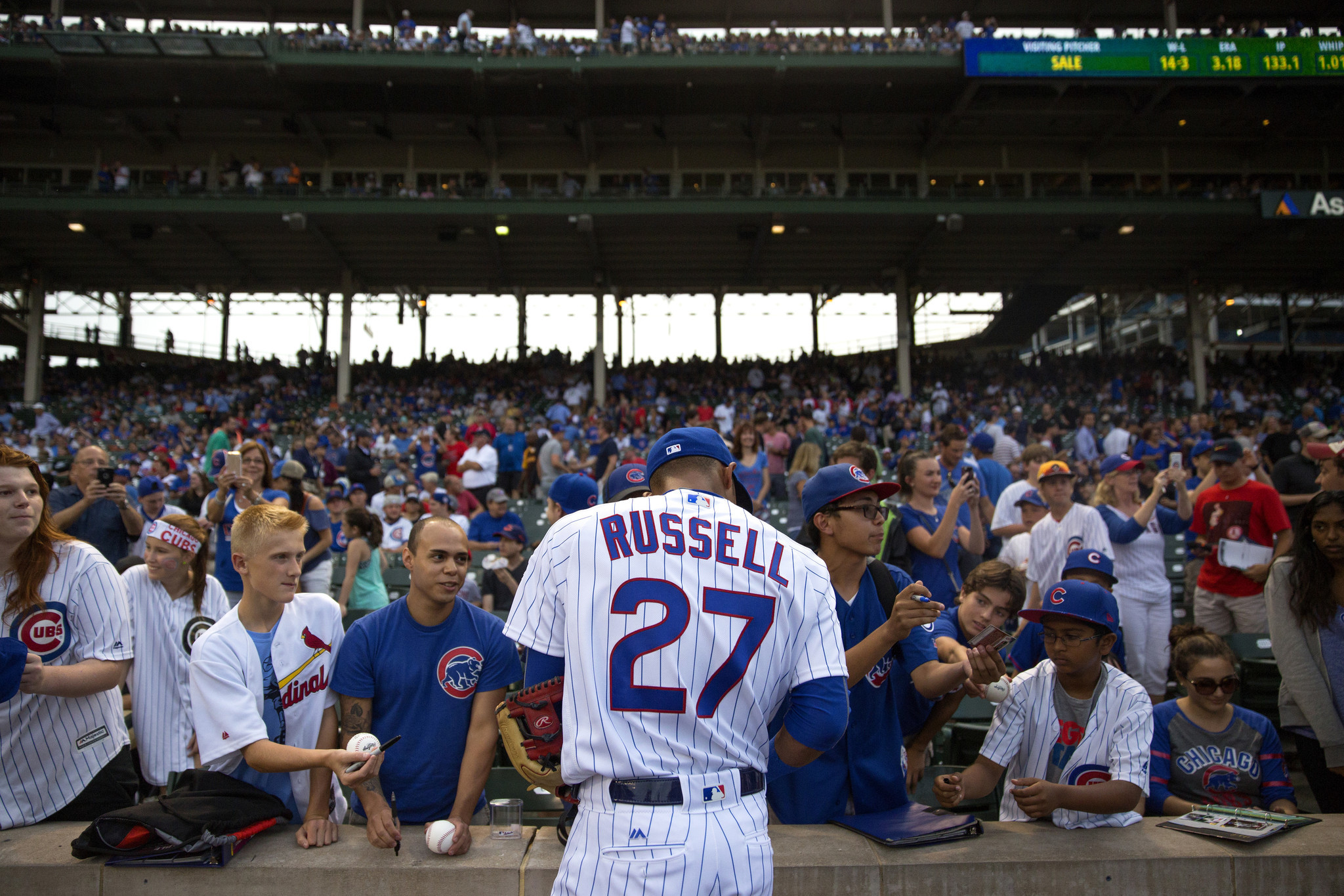 Ct-cubs-addison-russell-playoff-20160728