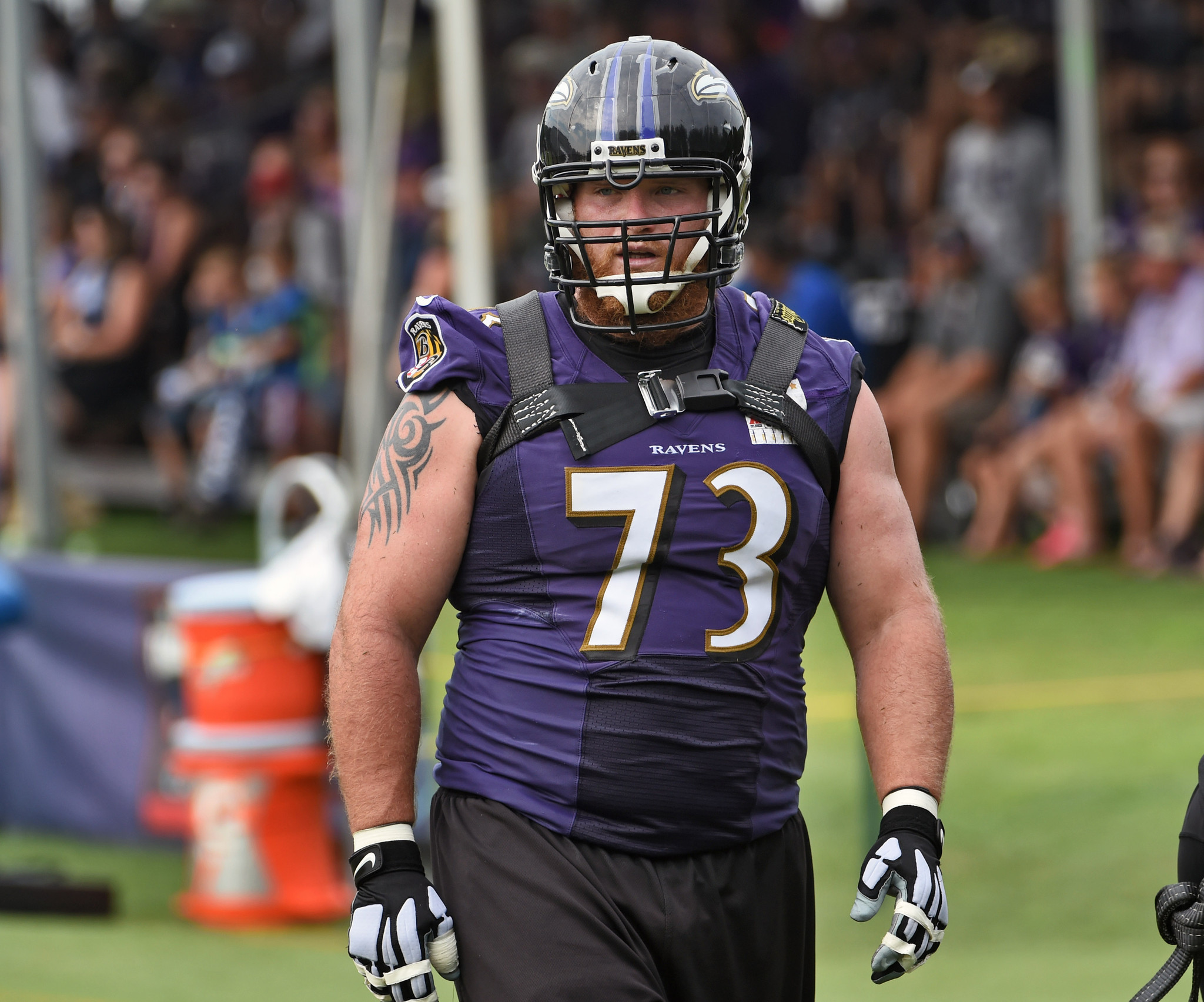 Bal-ravens-guard-marshal-yanda-embracing-role-as-offensive-line-s-veteran-20160729