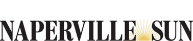 Chicago Tribune Naperville Sun