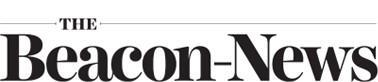 Chicago Tribune Aurora Beacon News