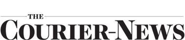 Chicago Tribune Elgin Courier News