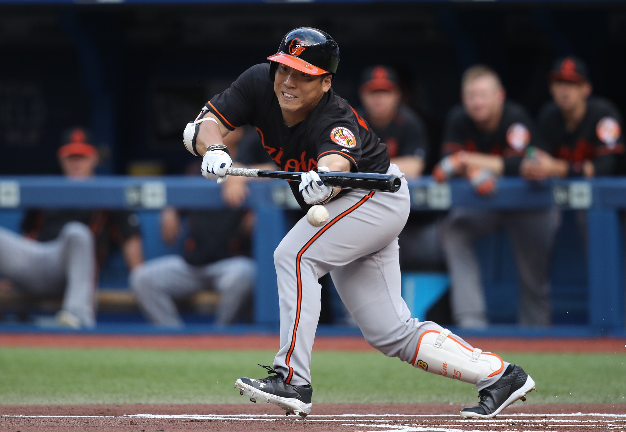 Bal-orioles-recap-birds-blue-jays-20160729