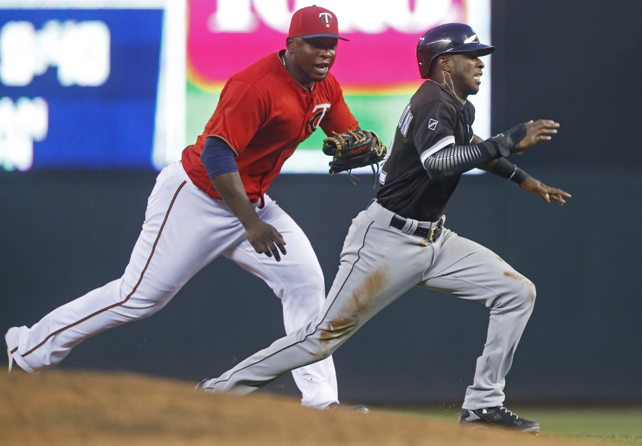 Ct-white-sox-vs-twins-photos-spt-20160729