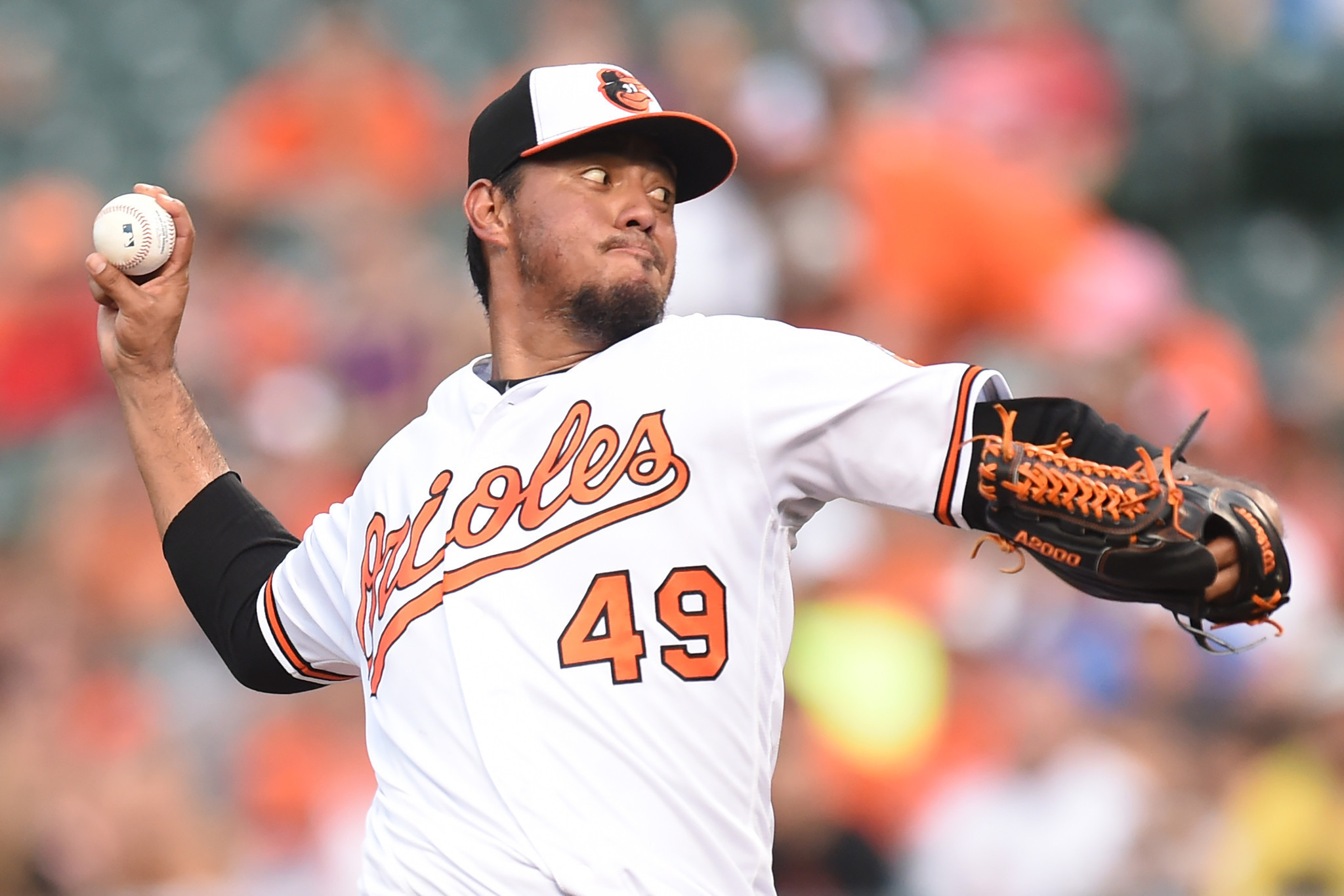 Bal-orioles-on-deck-what-to-watch-saturday-at-blue-jays-20160729
