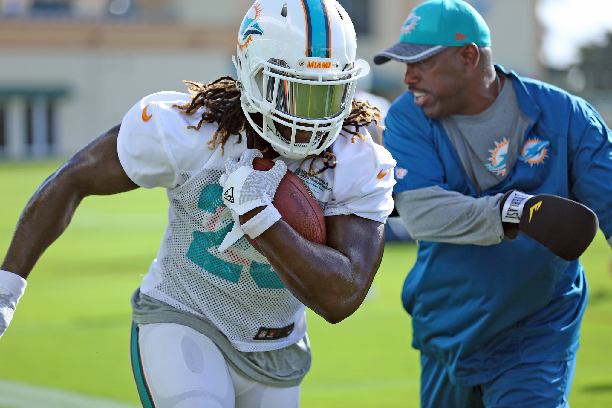 Sfl-practice-report-live-updates-from-dolphins-training-camp-day-2-20160730