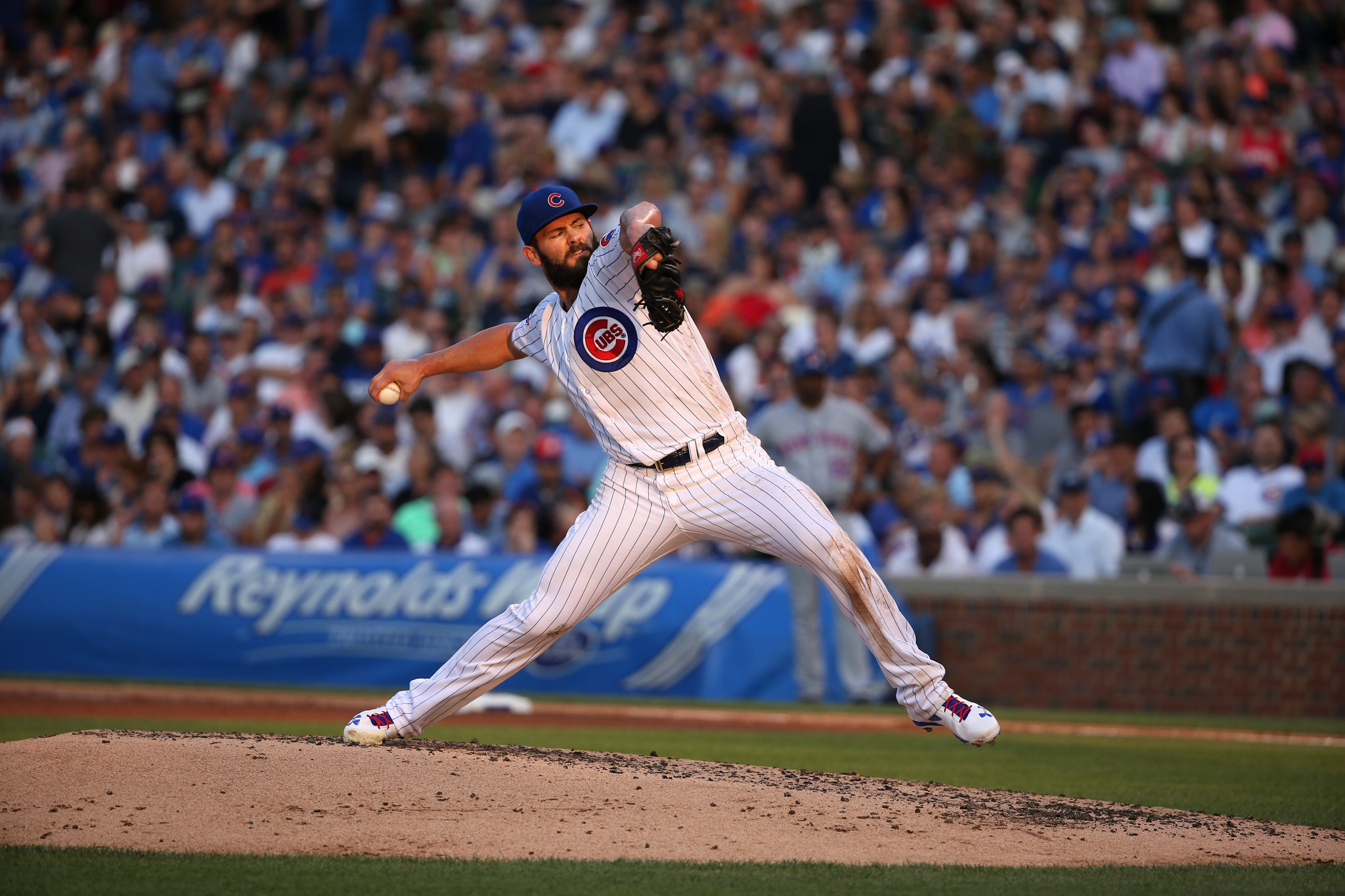 Ct-gameday-cubs-mariners-spt-0731-20160730