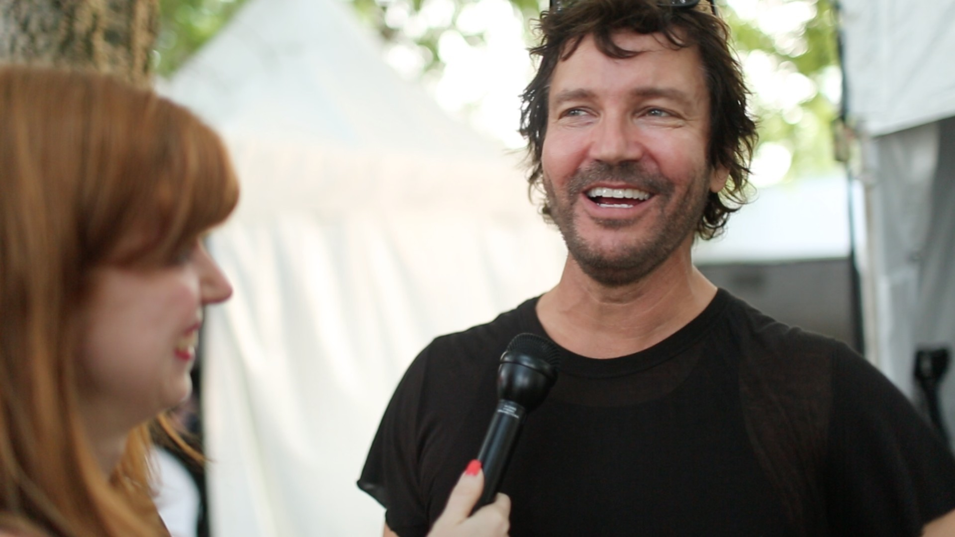 interview stephan jenkins of third eye blind at lollapalooza interview stephan jenkins of third eye blind at lollapalooza chicago tribune