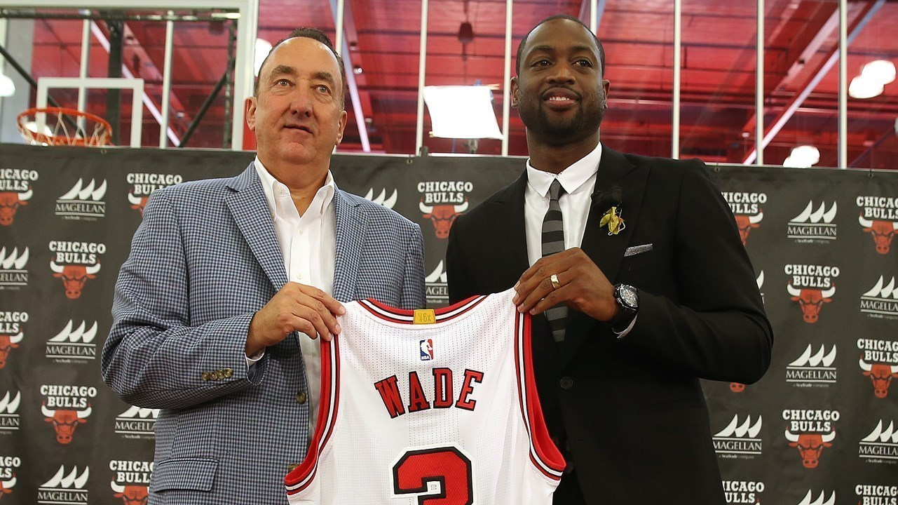 Ct-dwyane-wade-espn-interview-heat-20160801