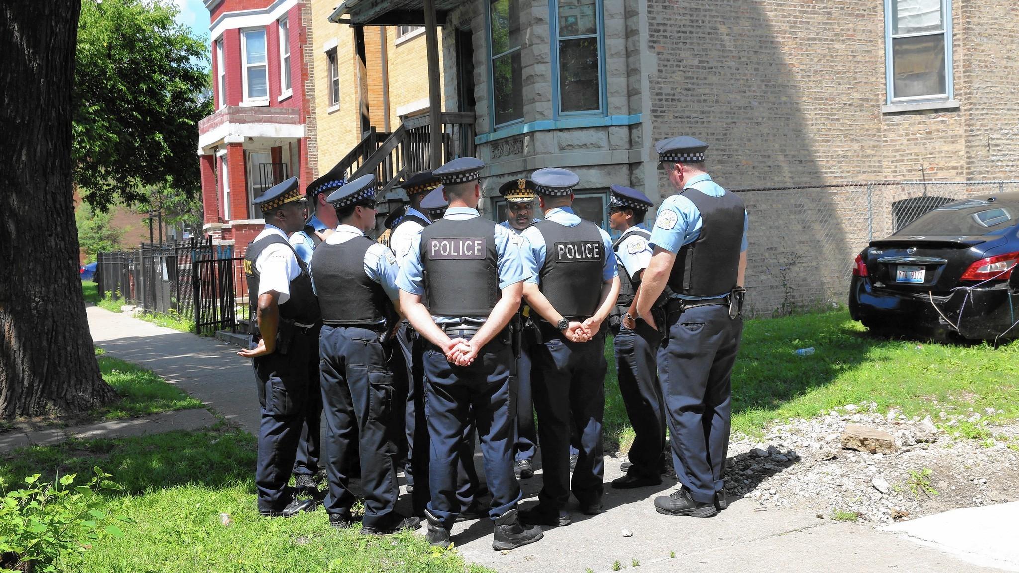 chicago police body camera didn t record cop s fatal shooting of chicago police body camera didn t record cop s fatal shooting of teen in back chicago tribune