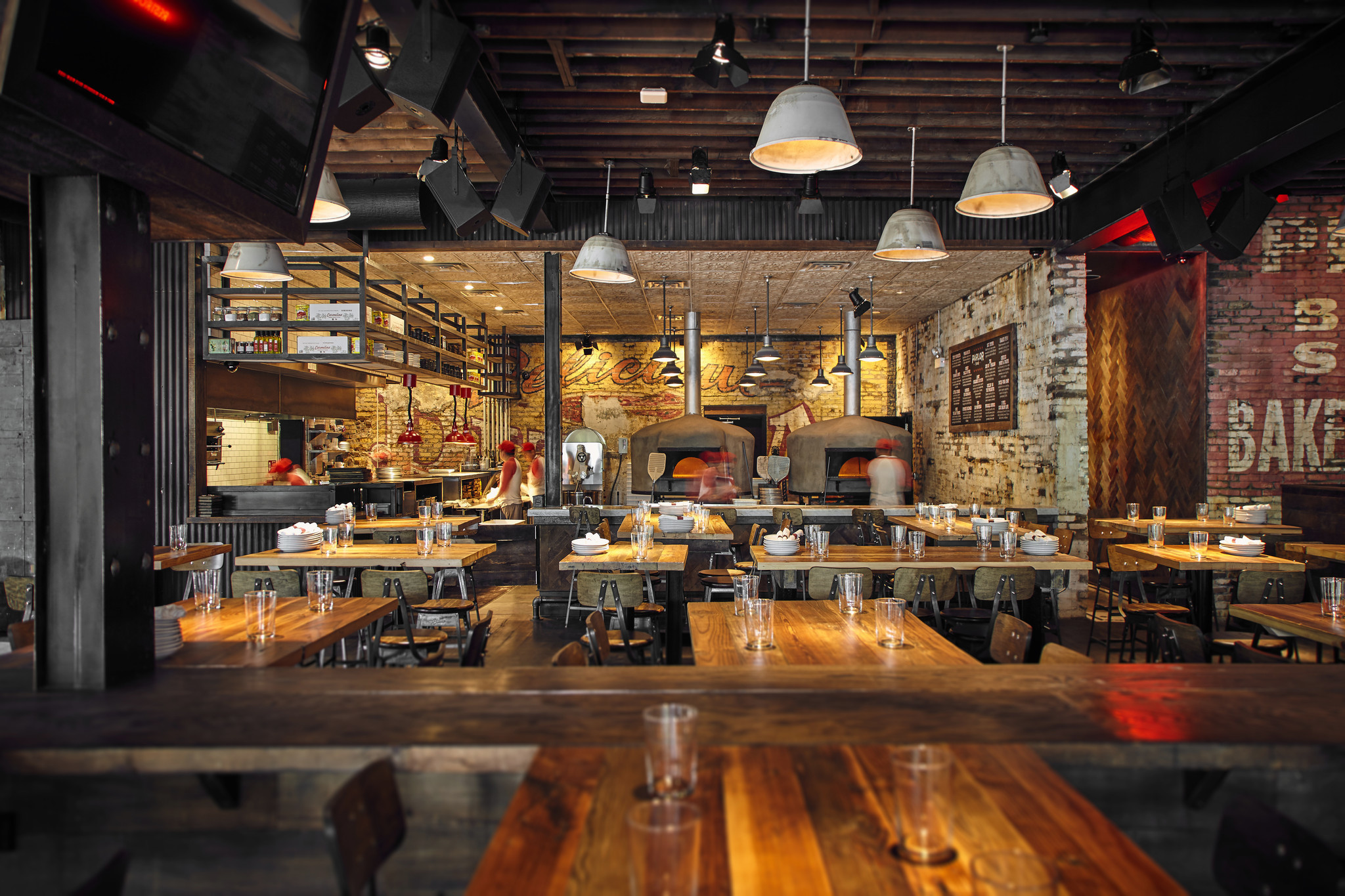 Bar deals chicago wednesday