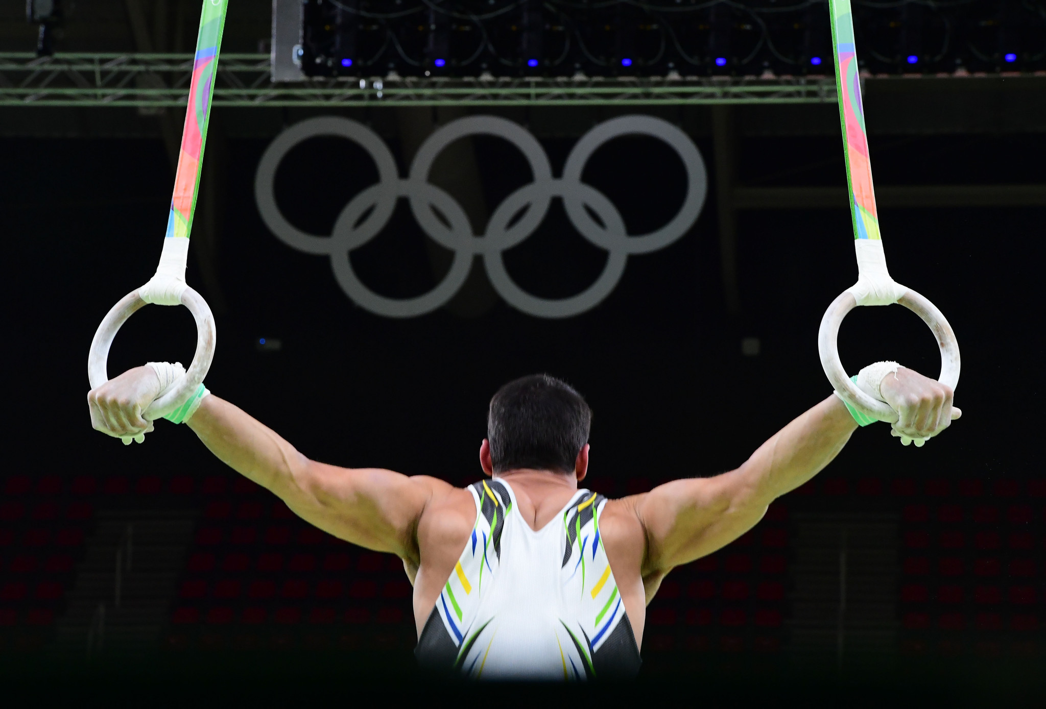 2019 rio olympics dates in Melbourne