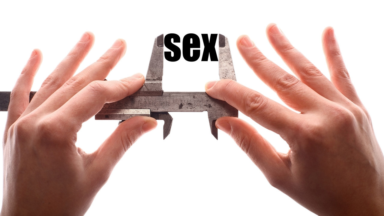 Why Millennials Abstaining From Sex Is Worrying - Hartford Courant