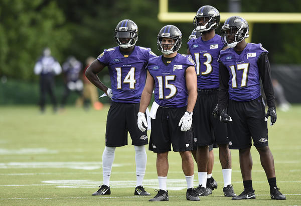 Bal-mike-preston-s-thoughts-and-observations-from-ravens-training-camp-20160804